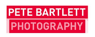 Pete Bartlett Photography